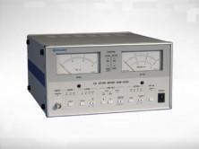 MJM-6350