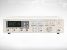 FM Multiplex Signal Generator