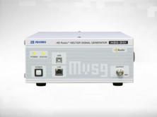 MSG-3101