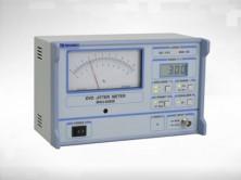 MWJ-6392E