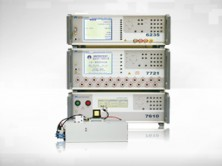 3-in-1 Automatic Transformer Tester