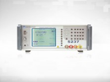 Automatic Transformer Tester 5238