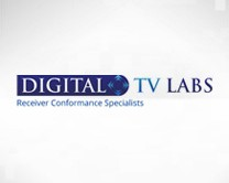 DIGITAL TV LABS