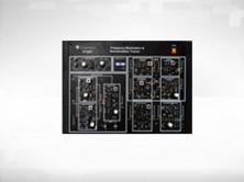Frequency_Modulation-Demodulation-2203