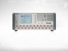 Hi-Pot Insulation Tester 7640