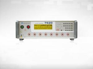 Hi-Pot Tester 7620
