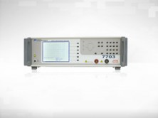Impulse Surge Tester7703