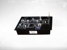 Transmitter_Trainer-22012