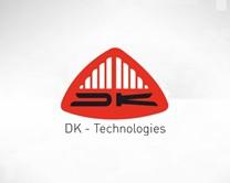 DK-Techologies