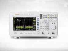 DSA1030-Spectrum-Analyzer