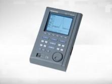 MSA300-300x224