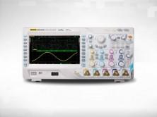 MSO4054-Rigol-Mix-Signal-Oscilloscope