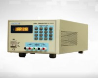 Mobile-Communications-DC-Power-Supply-PPS-1201GSM-A-MO