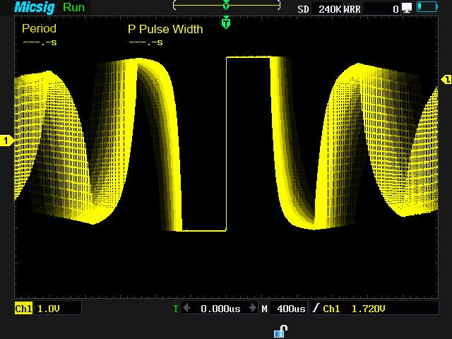 signal-analysis