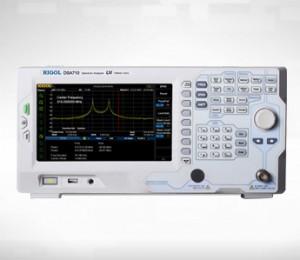 DSA710