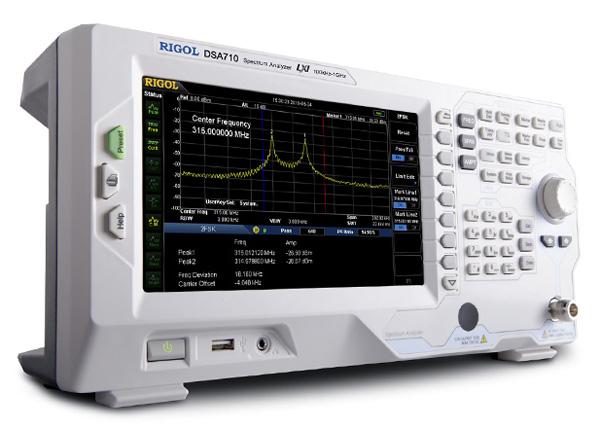 rigol-DSA710-3