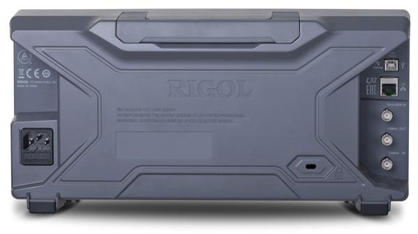 rigol-DSA710