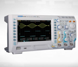 DS2000E-Series-Digital-Oscilloscope