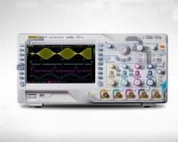 DS4023E-DS4014E