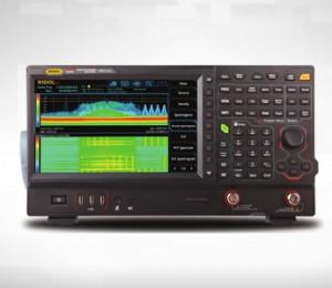 Rigol-RSA5000-series-Spectrum-Analyzer