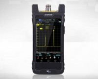 Cable & Antenna Analyzer