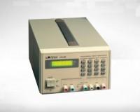 LPS300 SERIES DIGITAL LINEAR POWER SUPPLIES
