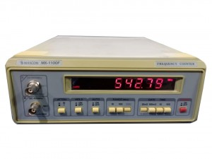 maxcom-mx-1100-f-2