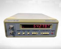 maxcom-mx-1100-f