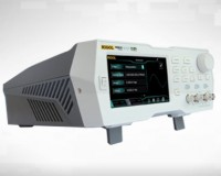 DG800-Series-Function-Waveform-Generator-profile