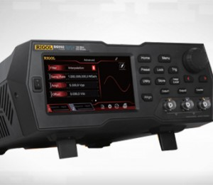 DG900-Series-Arbitrary-Waveform-Generator